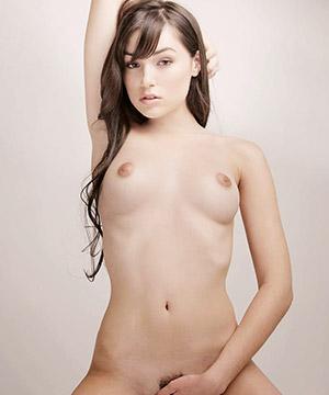 Sasha-Grey