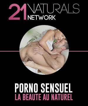 21Naturals