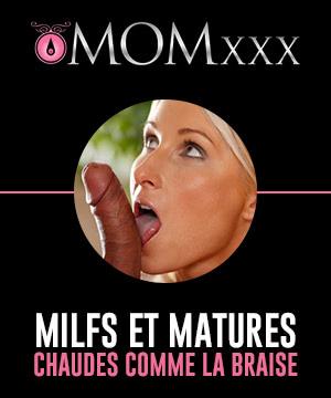 Mom-XXX
