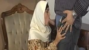 salope hijab les stars salopes