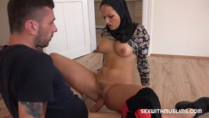 porno hijab