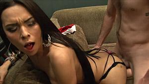 Porno le bresilienne film