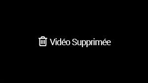Sexe HD en compagnie d'une jeune blonde à forte poitrine