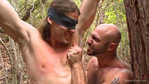 video gay en francais trans ttbm