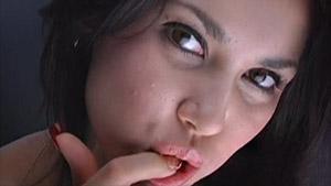Maria Ozawa : Geisha des temps modernes