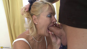 pute roumaine elle se tape son gendre