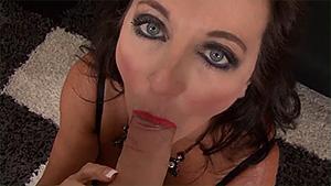 secretaire tres salope stimulation du clitoris