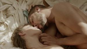Baise intense dans un superbe porno pour femme