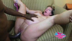 Free porn video download two girls