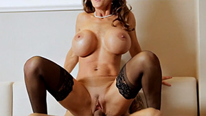 Haut talon fГ©tiche porno