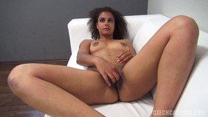 Black and white porno