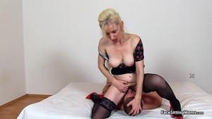 De foutre video sexe xxx porno divx fr baisee