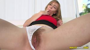 sex vidéos HD le sexe tukif
