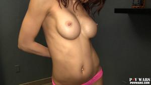 Des litres de foutre video sexe xxx porno divx fr