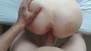 Magnifique scène de sexe amateur